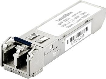 Level One SFP Transceiver-Modul (SFP-3211)