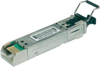 Digitus SFP (Mini-GBIC)-Transceiver-Modul (DN-81003)