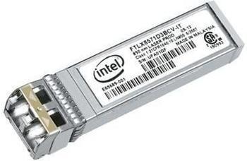 Intel SFP+ Modul (E10GSFPSR)