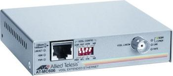 Allied Telesis AT-MC606-60 Transceiver