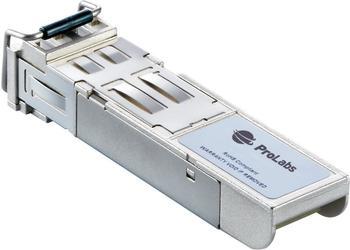 Cisco Systems SFP Transceiver-Modul (GLC-LH-SMD-C)