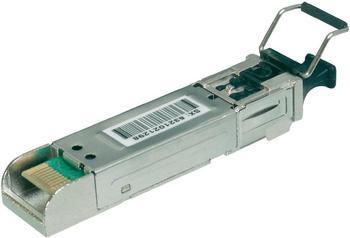 Digitus Duplex SFP Modul Multimode (DN-81004)