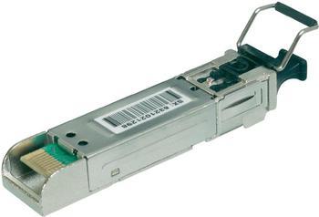 Digitus Duplex SFP Modul Multimode (DN-81001)