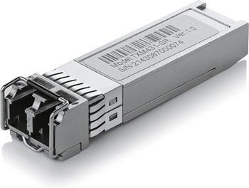 TP-Link 10GBase-SR SFP+ LC Transceiver (TXM431-SR)
