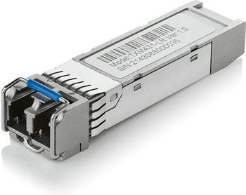 TP-Link 10GBase-LR SFP+ LC Transceiver (TXM431-LR)