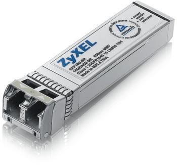 Zyxel SFP10G-SR