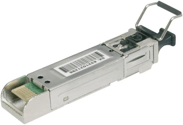 Digitus DIGITUS Professional Industrial SFP mini-GBIC (DN-81010)