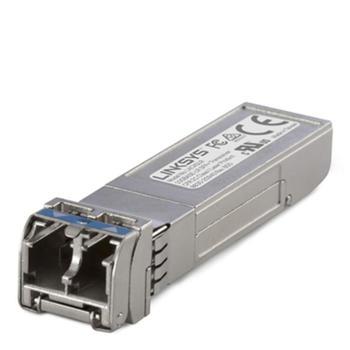 Linksys LACXGLR 10GBASE-LR SFP+