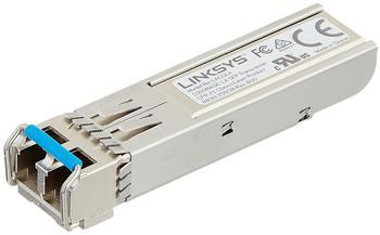 Linksys LACGLX 1000BASE-LX SFP