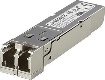 Linksys LACXGSR 10GBASE-SR SFP+