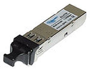 Allnet Transceiver-Modul LC SFP (ALL4750)