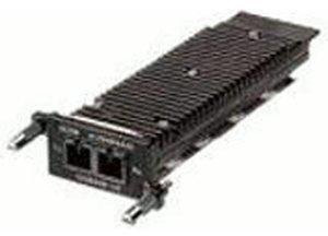 3com 10GBase-LR SC Xenpak 10km (3CXENPAK92)