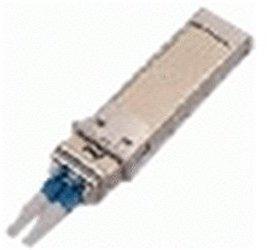 SMC SMC10GXFP-SR TigerAccess 10GBase-SR XFP