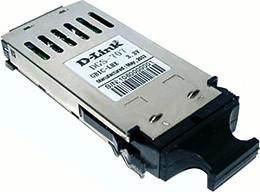 D-Link DGS-707 1000Base-SX SC