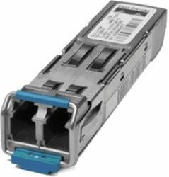 Cisco Systems Transceiver-Modul SFP Mini-GBIC (DWDM-SFP-5494=)