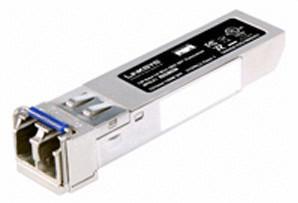 Cisco Systems OC-48c/STM-16 LC SFP (SFP-OC48-IR1=)