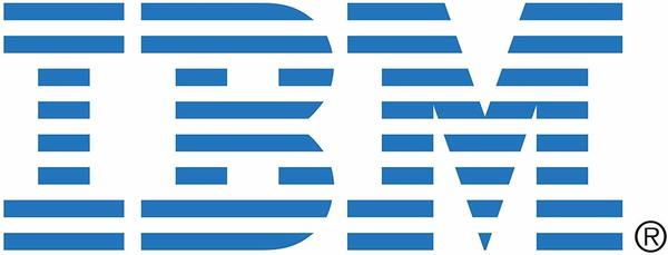 IBM SFP Mini GBIC (45W0499)