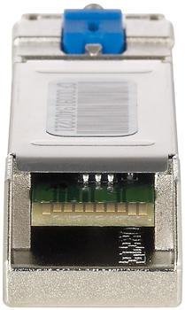Level One SFP Transceiver-Modul (SFP-3711)