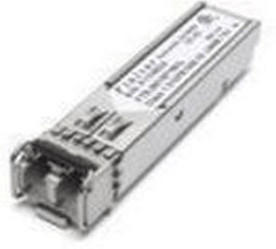 Juniper Transceiver-Modul 1000BASE-T (SFP-1GE-T )