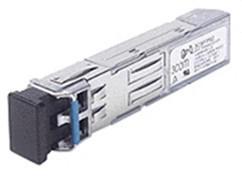 3com 3CSFP9-82