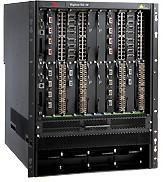 Brocade XFP-Transceiver-Modul (10G-XFP-SR)
