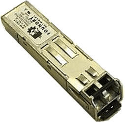 Brocade Transceiver-Modul (E1MG-SX-OM)