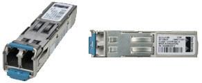 Cisco Systems Transceiver-Modul SFP OC-12/STM-4 (SFP-OC12-LR1)