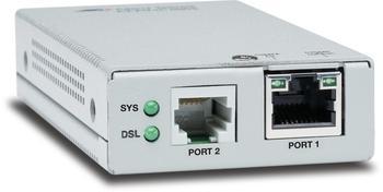 Allied Telesis AT-MMC6005-60