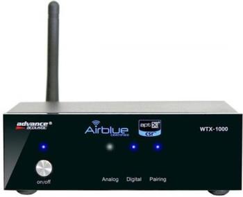 advance-acoustic-wtx-1000
