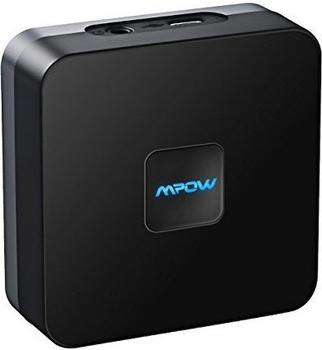 MPow Bluetooth 4.1 Empfänger