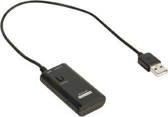 König Bluetooth Audiosender