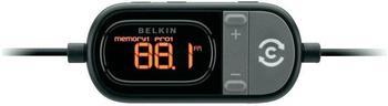 Belkin TuneCast Auto Live (F8Z498)
