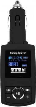 mumbi-kfz-fm-transmitter