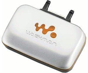 Sony-Ericsson MMR-70