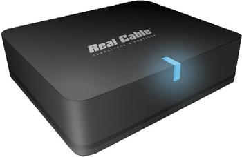 Real Cable iPlug-BTR