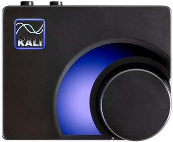 Kali MV-BT