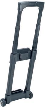 knipex-teleskopbuegel-fuer-werkzeugkoffer-00-21-40-t
