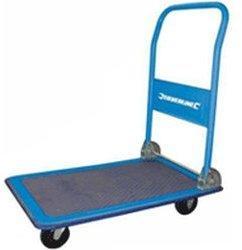 silverline-transportkarre-max-100-kg-675213