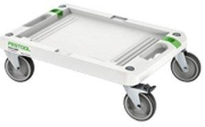festool-sys-cart-rb-sys