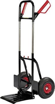 pro-bau-tec PU-1-2-3 200 kg