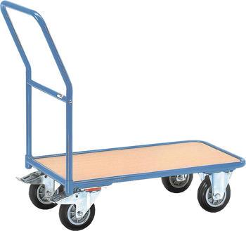Fetra Magazinwagen 2100