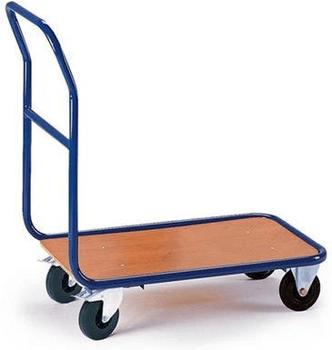rollcart-rollwagen-03-4507