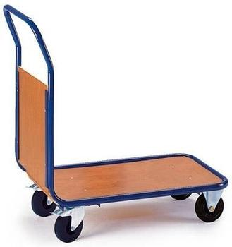 rollcart-transportwagen-03-4505
