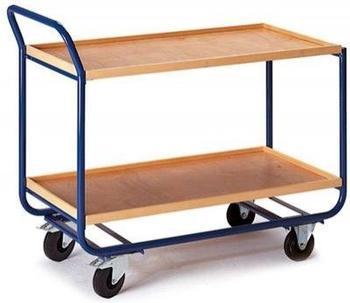 Rollcart Tischwagen (06-7026)