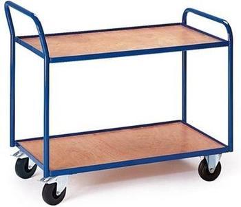 Rollcart Tischwagen (08-7426)