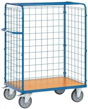 Fetra Paketwagen bis 600 kg (8482-1)