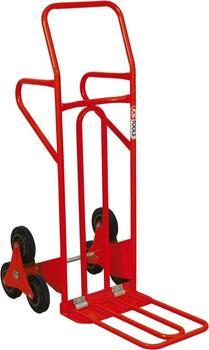 KS Tools Treppenkarre (160.0227)