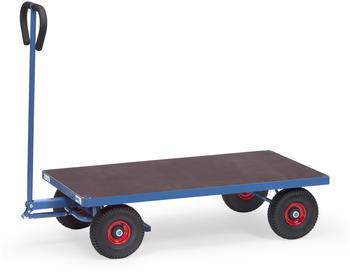 Fetra Handwagen 4001V