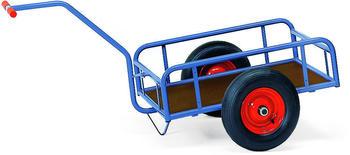 Fetra Handwagen 4103V 200 kg