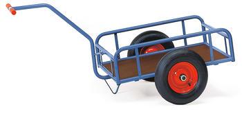 Fetra Handwagen 4105V 400 kg